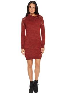PrAna Archer Dress