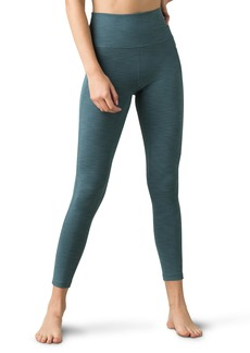 prAna Becksa 7/8 Leggings
