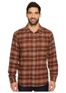 PrAna Brayden Long Sleeve Shirt