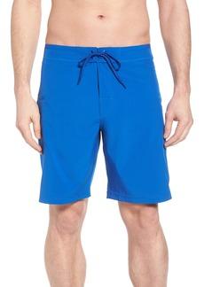 prAna 'Catalyst' Board Shorts