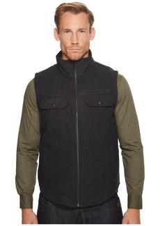 PrAna Colewood Wool Vest