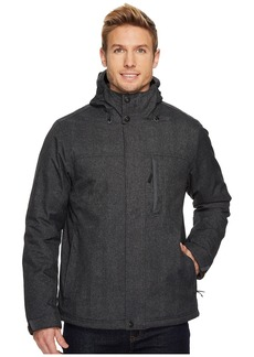 PrAna Edgemont Jacket