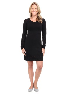 Prana Ella Sweater Dress