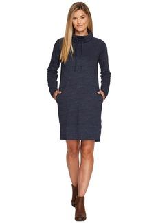 PrAna Ellis Dress