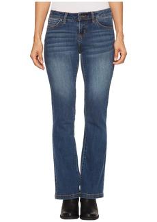 PrAna Geneva Jeans
