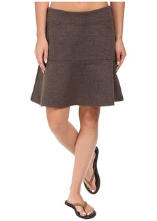 PrAna Gianna Skirt