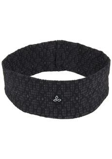 Prana Jacquard Headband