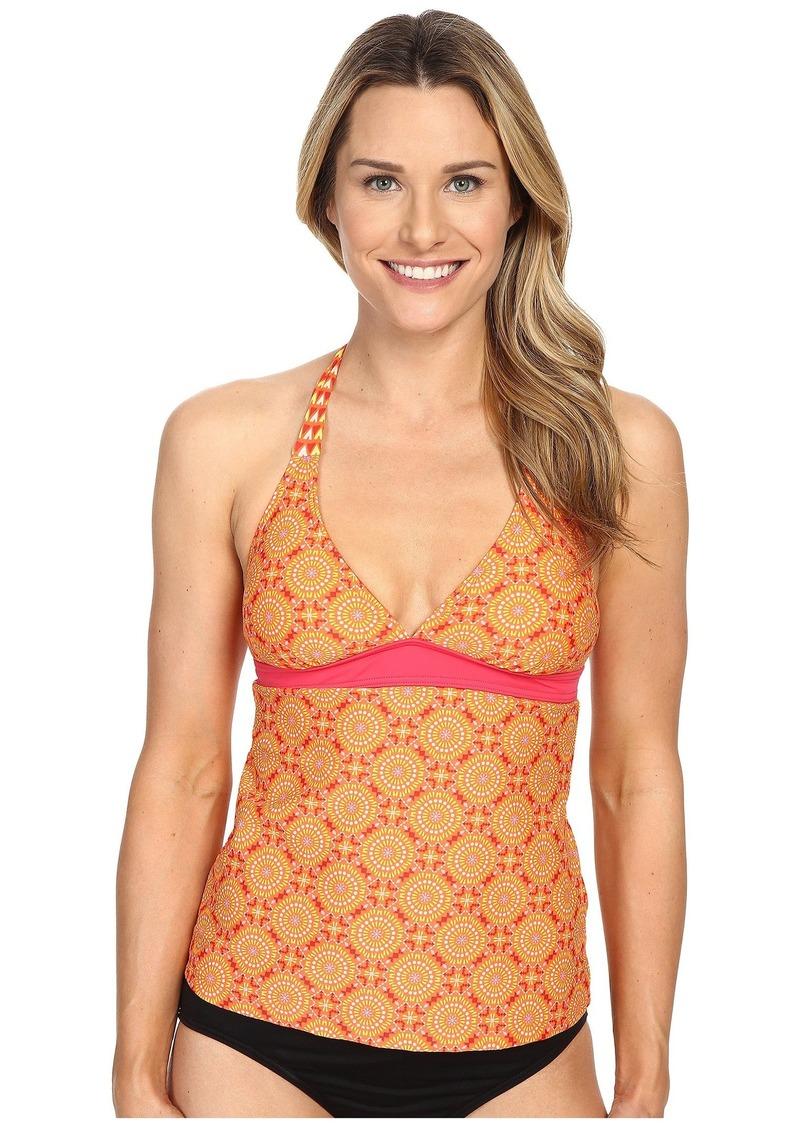 348b194a06511 PrAna Lahari Tankini Top | Swimwear