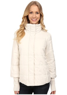 Prana Lilly Puffer Jacket