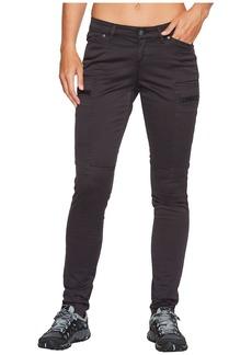 PrAna Louisa Skinny Leg Pants