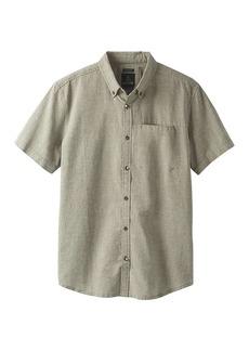 Prana Men's Agua Shirt - Slim