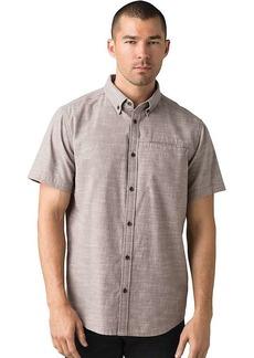 Prana Men's Agua Shirt