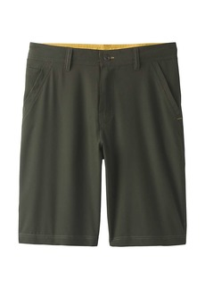 Prana Men's Ansa Short