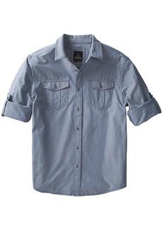 Prana Men's Ascension Shirt