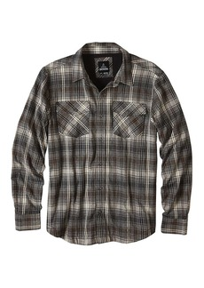 Prana Men's Asylum LS Top