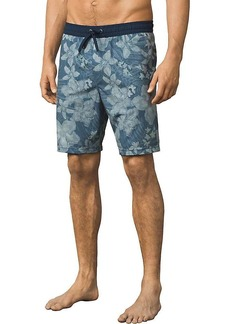 Prana Men's Asym E-Waist Short