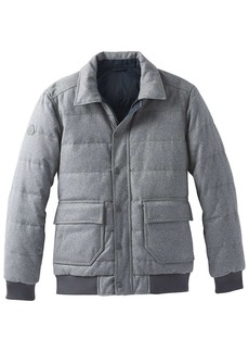Prana Men's B-Side Jacket