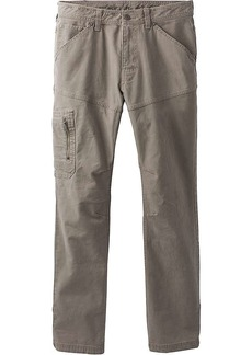 Prana Men's Bentley Pant