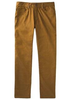 Prana Men's Bridger Jean