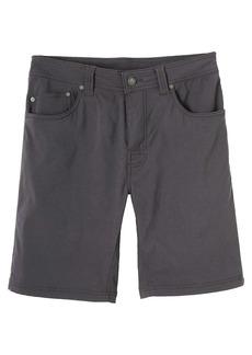Prana Men's Brion 11IN Short