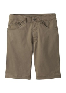 Prana Men's Brion 11IN Short