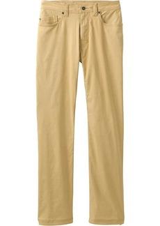 Prana Men's Brion Pant