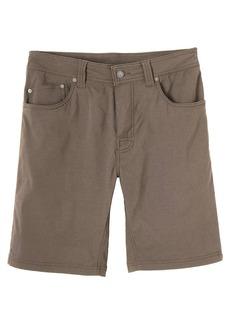 Prana Men's Brion Short