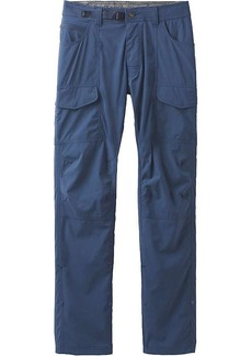 Prana Men's Broadfield Pant