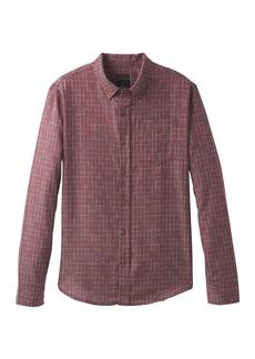 Prana Men's Broderick LS Shirt