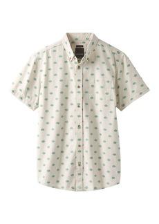 Prana Men's Broderick Shirt - Standard