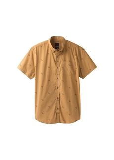 Prana Men's Broderick Shirt