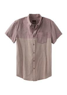 Prana Men's Broderick Standard Shirt