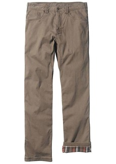 Prana Men's Bronson Lined Pant