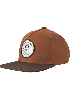 Prana Men's Brylan Ball Cap