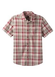 Prana Men's Bryner Shirt - Slim