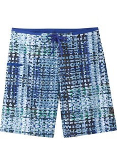 Prana Men's Catalyst Short
