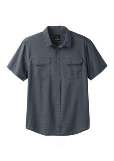 Prana Men's Cayman Shirt - Tall