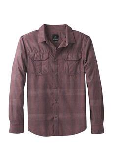 Prana Men's Citadel Shirt