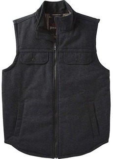 Prana Men's Colewood Wool Vest