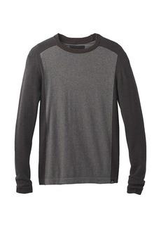 Prana Men's Corbin Sweater