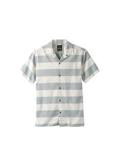 Prana Men's Crocket Camp Shirt
