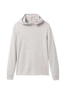 Prana Men's Driggs Hood Sweater - Slim