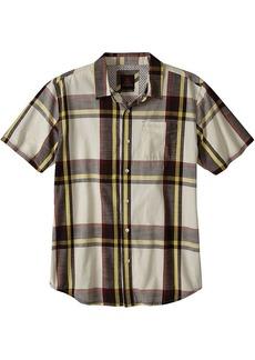 Prana Men's Ecto Shirt