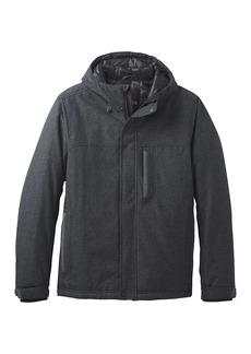 Prana Men's Edgemont Jacket