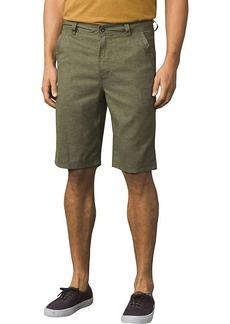 Prana Men's Furrow 8IN Short