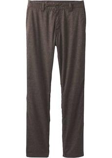 Prana Men's Furrow Pant