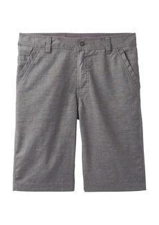 Prana Men's Furrow Short