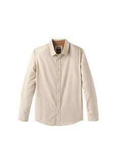 Prana Men's Graden LS Shirt