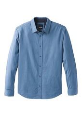 Prana Men's Graden LS Slim Fit Shirt