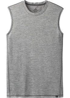 Prana Men's Hardesty SL Shirt